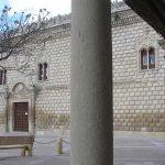 Cogolludo - Palacio Ducal
